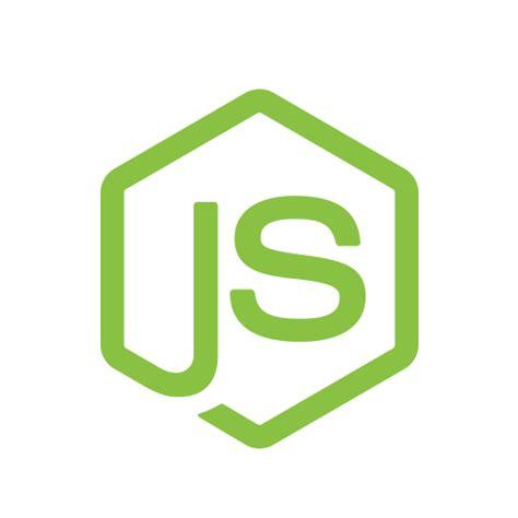 node js tutorial pdf free download must have node js interview questions web development