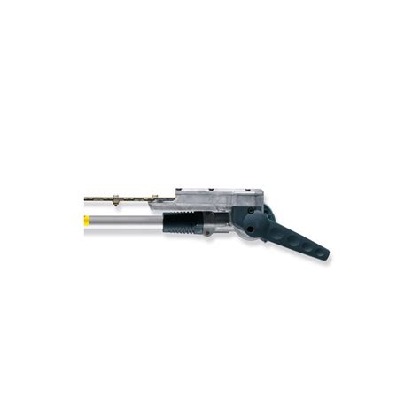 Taille Haie Thermique Stihl 1718 by Taille Haies Thermique Stihl Hl 100