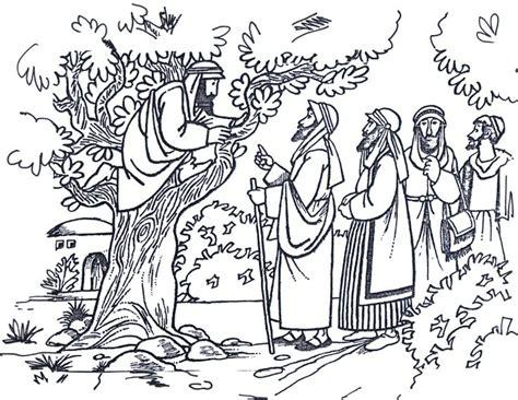 imagenes biblicas de zaqueo las 22 mejores im 225 genes sobre zaqueo en pinterest