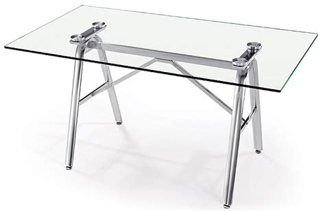 protective glass top for desk tgp specialist glass