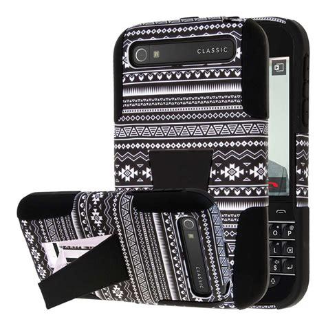 Skin Protector Blackberry Q20 3m Premium Black Matte blackberry classic q20 mpero impact x series tough skin kickstand cover ebay