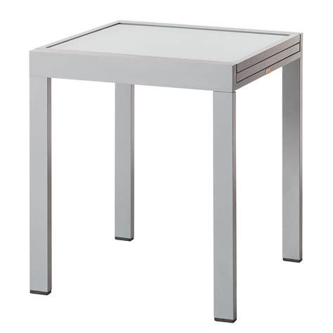 tavoli legno esterno tavolo da giardino allungabile esterno in legno prezzi