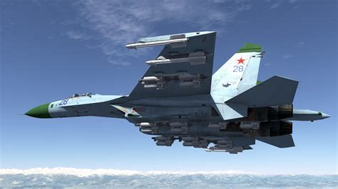 su 27 for dcs world on steam su 27 f 252 r dcs world