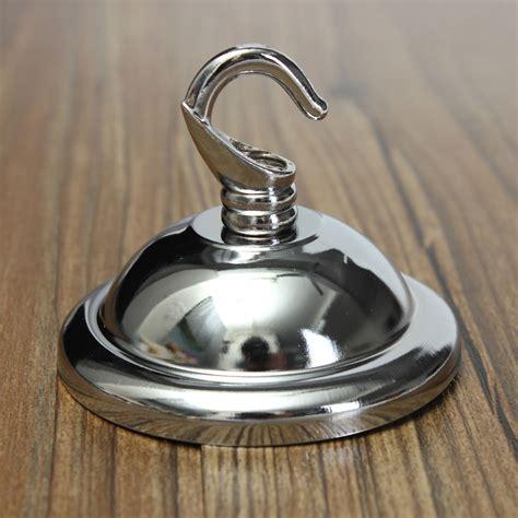 accessori per illuminazione piastra gancio accessori per l illuminazione a soffitto