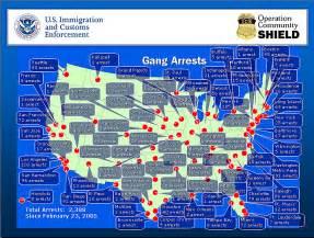 miss carolina maps 301 moved permanently