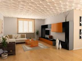 House Interior Ideas by Top Luxury Home Interior Designers In Noida Fds