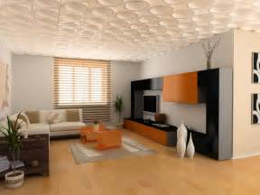 Home Interior Desing by Top Luxury Home Interior Designers In Noida Fds