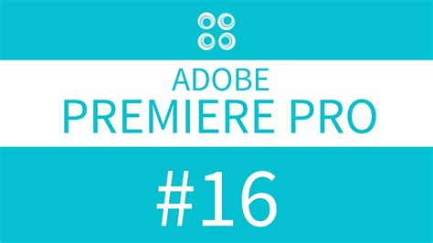adobe premiere pro zoom out video i 231 i zoom in out adobe premiere pro 16 youtube