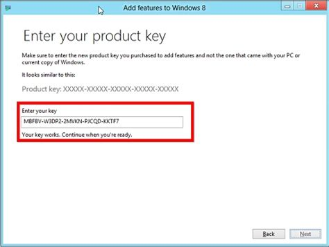 windows 7 home premium product key generator 28 images
