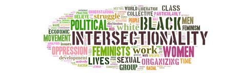 inter sectionality stereotype see change happen