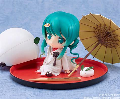 wts dd asuna nendoroid figures doll etc 3