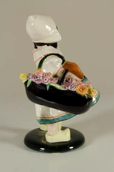 vacchetti catalogo scultura di sandro vacchetti oggettistica modernariato