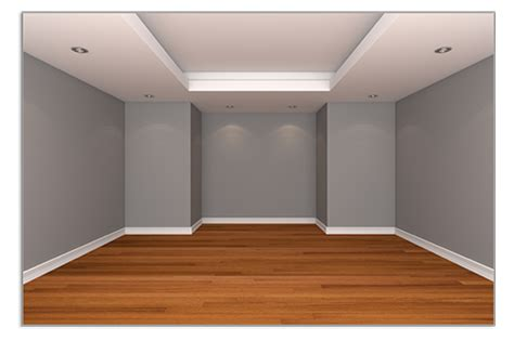 Drywall Vs Drop Ceiling by How To Frame A Drop Ceiling For Drywall Ceiling Tiles