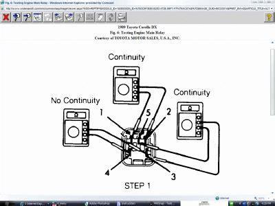 low voltage wiring diagram symbols low picture