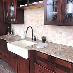 how do you unclog a kitchen sink details of how to unclog kitchen sink with disposal