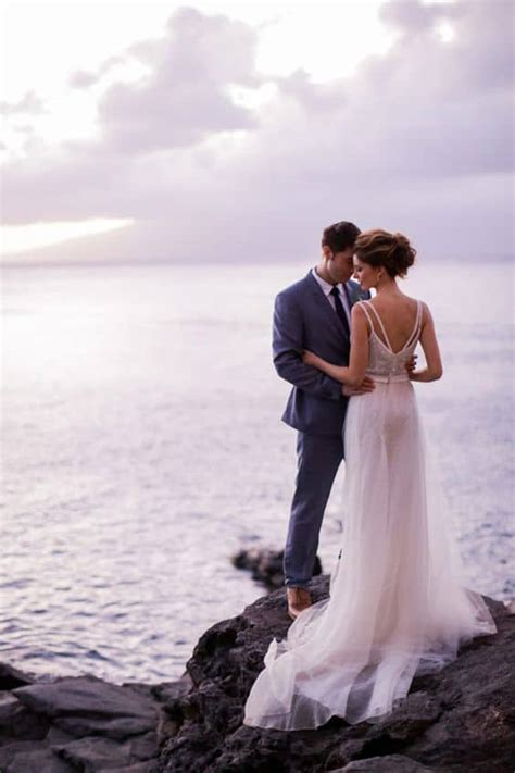 8 Cool Destination Weddings by Destination Wedding Archives Wedding Ideas