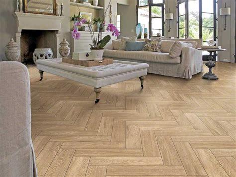 financing for flooring gurus floor