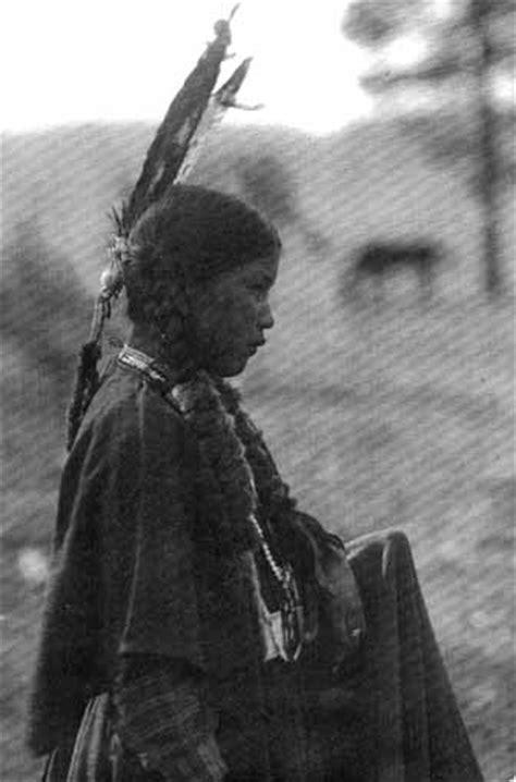 spokane indian tribe nursing  spring