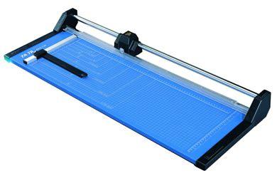 Zsa Supreme 17 Mesin Penghancur Kertas Paper Shredder Pemotong 1 mesin tik
