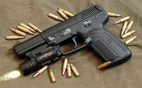 killer gun what exactly is a cop killer gun updated wired