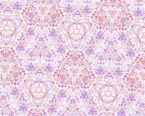 pattern pastel tumblr pastel background patterns www imgkid com the image