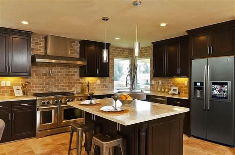 j and k kitchen cabinets j k espresso kitchen cabinet dealer showroom in east