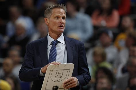 Mba Coaches nba coach whose was killed by terrorism calls