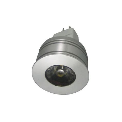 Ceiling Pot Lights Led 12v Dc Recessed Ceiling Pot Light