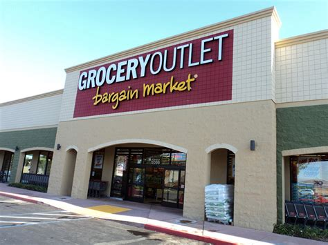 We Buy Gift Cards Fresno Ca - real estate grocery outlet