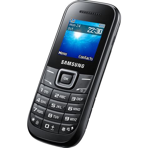 Hp Nokia Yang Bisa Call samsung e1200 guru price in india buy samsung e1200 guru infibeam