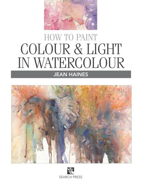 best watercolor tutorial dvd 21 best images about watercolour books and dvds on