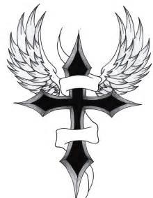 25 best cross tattoos designs for men echomon
