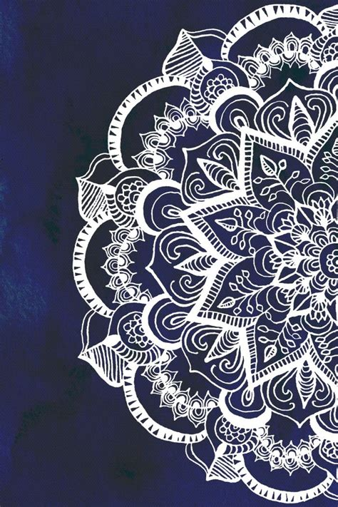 mandala wallpaper pinterest m 225 s de 25 ideas incre 237 bles sobre wallpaper mandala en