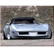 1982 C3 Corvette  Image Gallery &amp Pictures
