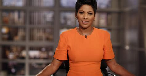 Av Jennings House Floor Plans by Tamron Hall Fired From Fox Tamron Biography Msnbc Tamron