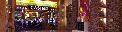 Seneca Allegany Casino Gift Cards - specials seneca allegany resort casino