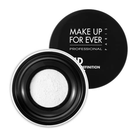 Makeup Forever Hd Microfinish Powder Rank Style Make Up For Hd Microfinish Powder