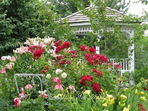 i love egypt beautiful gardens 1 9 best images about bev s corner on pinterest gardens