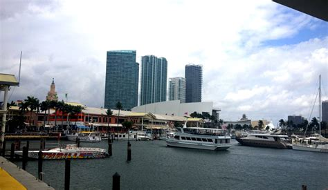 boat tour fort lauderdale miami boat tours sailing charters miami fort lauderdale