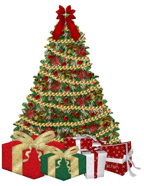 christmas trees and wreath pictures images photos