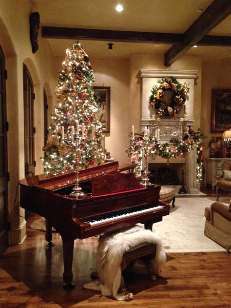 christmas decorations luxury homes sunday supper the best turkey ever and on to christmas