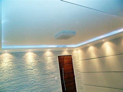decoração sala e cozinha integradas simples sala ilumina 231 227 o
