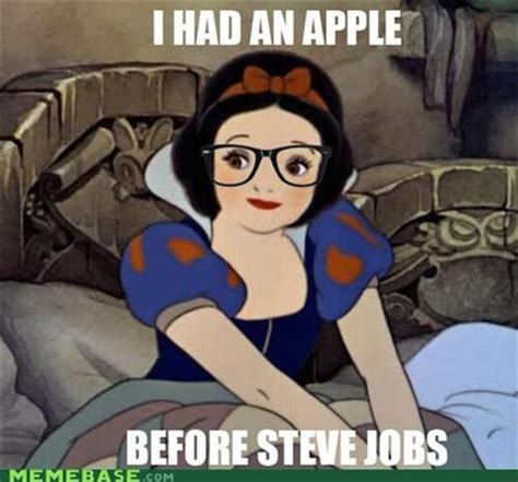 Disney Hipster Meme - funny snow white pictures 20 pics