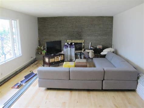 tillary sofa reviews west elm tillary sectional review merrypad