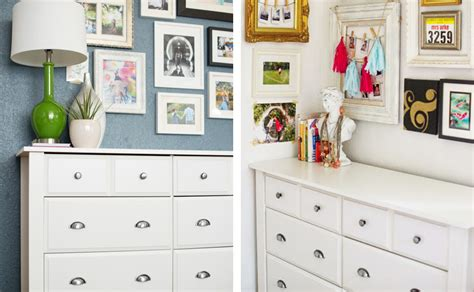 Shoal Creek Dresser White by Sauder Shoal Creek Dresser White Bestdressers 2017