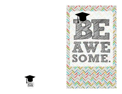 Happy Graduation Card Template by Free Printable Graduation Cards Graduation Day Well Done
