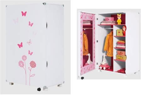 armoire chambre fille 2009 ranger related keywords suggestions 2009 ranger