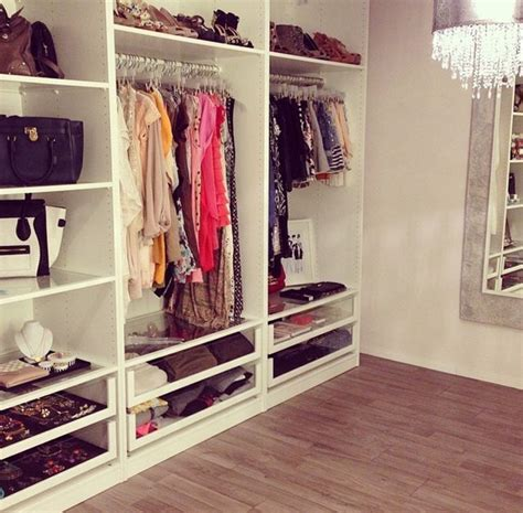 bedroom clothes bedroom clothes decoration girl luxury room image