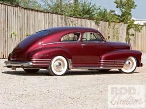 Chevrolet fleetline 1948 chevy truck 1947 chevy fleetline 1948 chevy