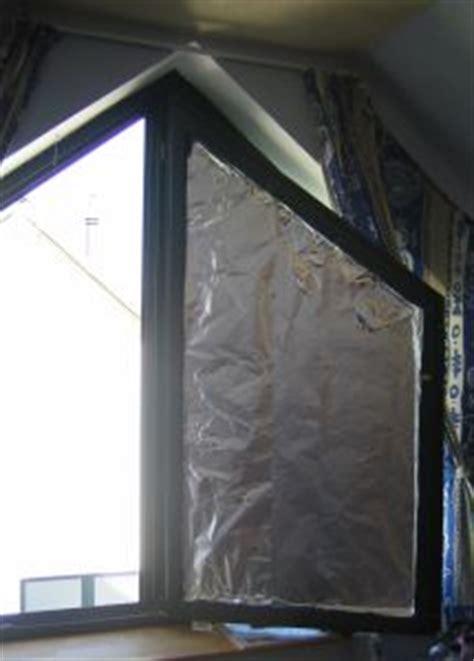 Folie Für Fenster Gegen Hitze dachklima